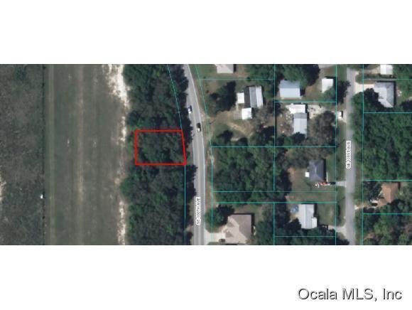 Real Estate for Sale, ListingId: 36910588, Belleview,FL34421
