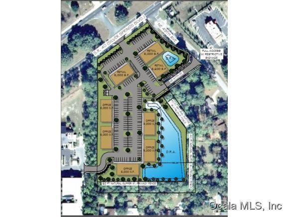 Real Estate for Sale, ListingId: 36910607, Ocala,FL34470