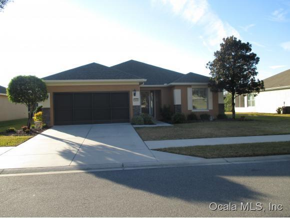 Real Estate for Sale, ListingId: 36925797, Ocala,FL34481