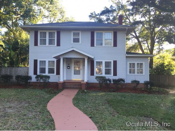 Real Estate for Sale, ListingId: 36932611, Ocala,FL34470