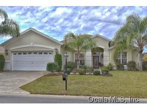 Real Estate for Sale, ListingId: 36942160, Summerfield,FL34491