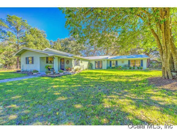 Real Estate for Sale, ListingId: 36925790, Summerfield,FL34491