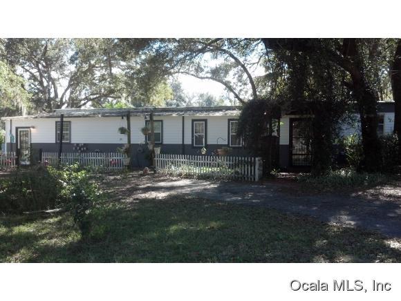 Real Estate for Sale, ListingId: 36936225, Summerfield,FL34491