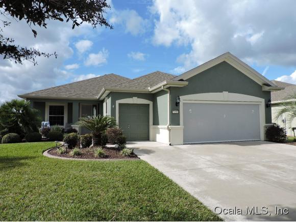 Real Estate for Sale, ListingId: 36999576, Ocala,FL34481