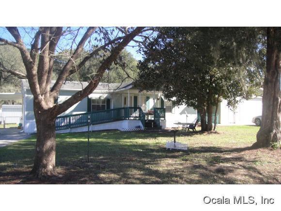 Real Estate for Sale, ListingId: 36936231, Summerfield,FL34491