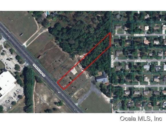 Real Estate for Sale, ListingId: 36942146, Ocala,FL34472