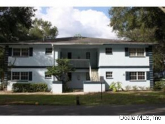 Rental Homes for Rent, ListingId:36942161, location: 458 Fairways Circle Ocala 34472