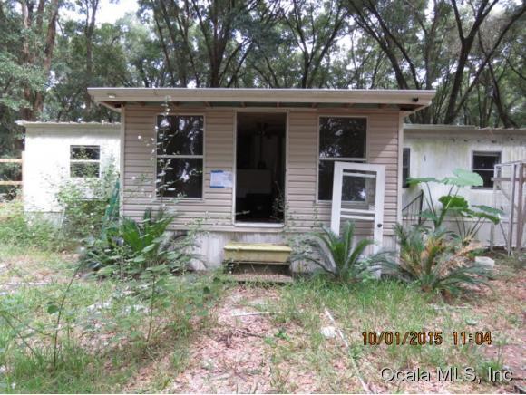 Real Estate for Sale, ListingId: 36951814, Weirsdale,FL32195