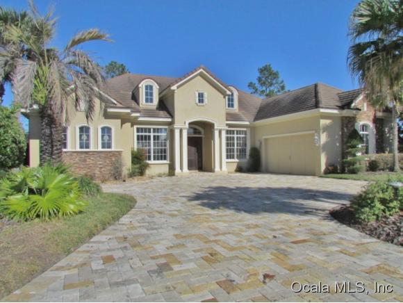 Real Estate for Sale, ListingId: 36970233, Dunnellon,FL34432