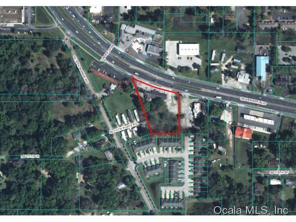 Real Estate for Sale, ListingId: 36970225, Belleview,FL34420