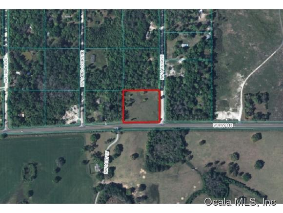 Real Estate for Sale, ListingId: 36976780, Williston,FL32696