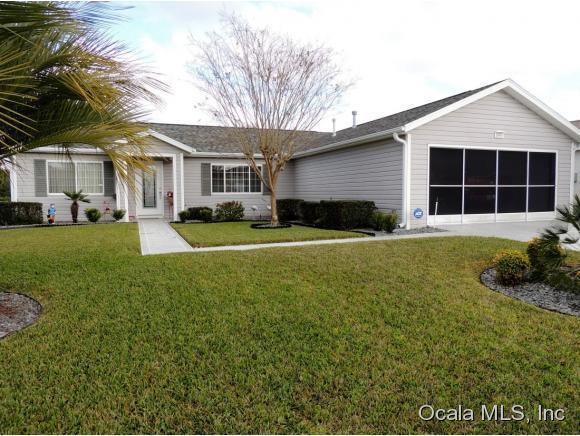Real Estate for Sale, ListingId: 36976784, Summerfield,FL34491