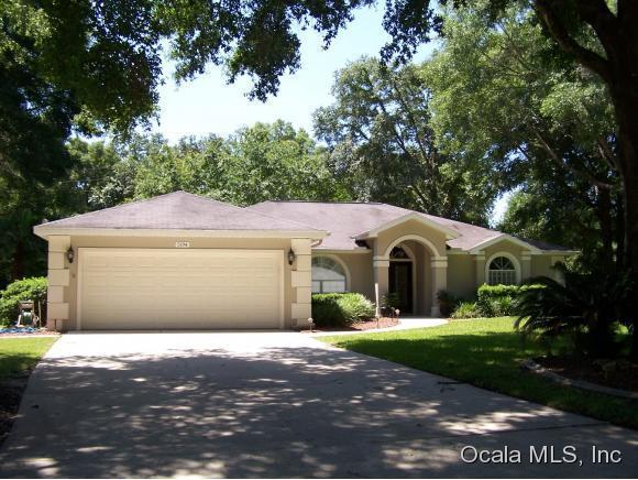 Real Estate for Sale, ListingId: 36976801, Ocala,FL34470