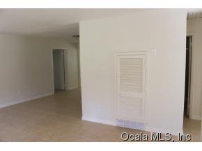 Rental Homes for Rent, ListingId:36988725, location: 2631 SE 7th CT Ocala 34471