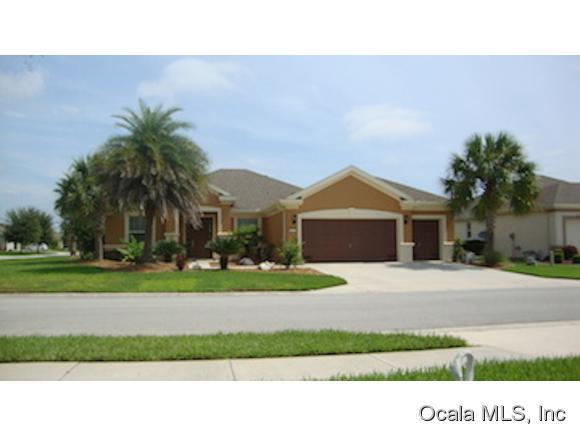 Real Estate for Sale, ListingId: 36999573, Ocala,FL34481