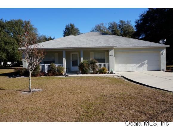 Real Estate for Sale, ListingId: 36999585, Dunnellon,FL34432