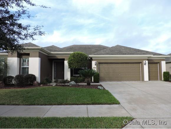 Real Estate for Sale, ListingId: 37015473, Ocala,FL34481