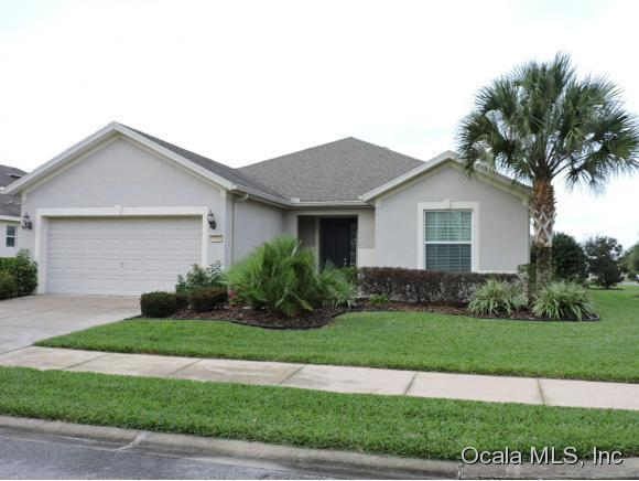 Real Estate for Sale, ListingId: 37024470, Ocala,FL34481