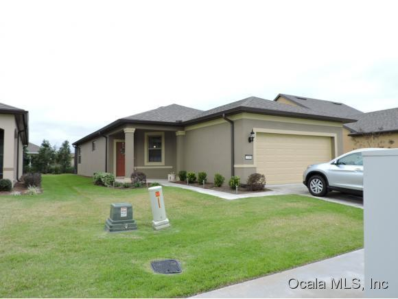 Real Estate for Sale, ListingId: 37015468, Ocala,FL34481