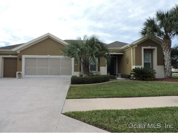 Real Estate for Sale, ListingId: 37015464, Ocala,FL34481