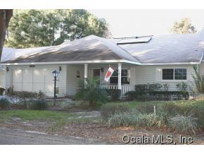 Real Estate for Sale, ListingId: 37015475, Ocala,FL34481