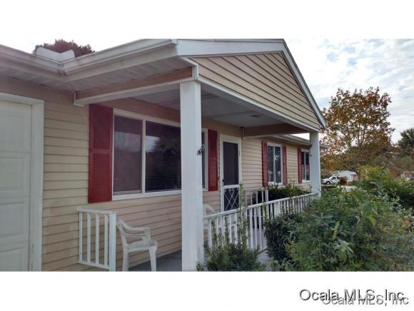 Rental Homes for Rent, ListingId:37238618, location: 10931 SW 86th Terr Ocala 34481