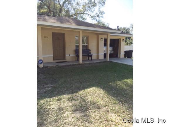 Real Estate for Sale, ListingId: 37015463, Belleview,FL34420