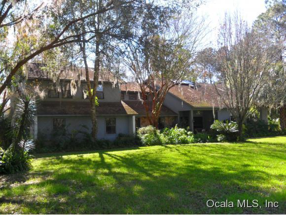 Real Estate for Sale, ListingId: 37036178, Ocala,FL34471