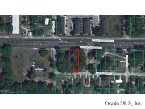 Real Estate for Sale, ListingId: 37024496, Ocala,FL34475