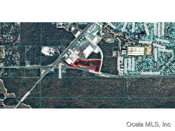 Real Estate for Sale, ListingId: 37024481, Ocala,FL34481