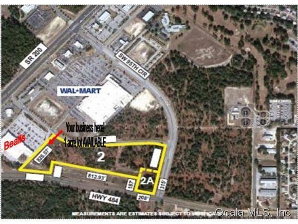 Real Estate for Sale, ListingId: 37024486, Ocala,FL34481