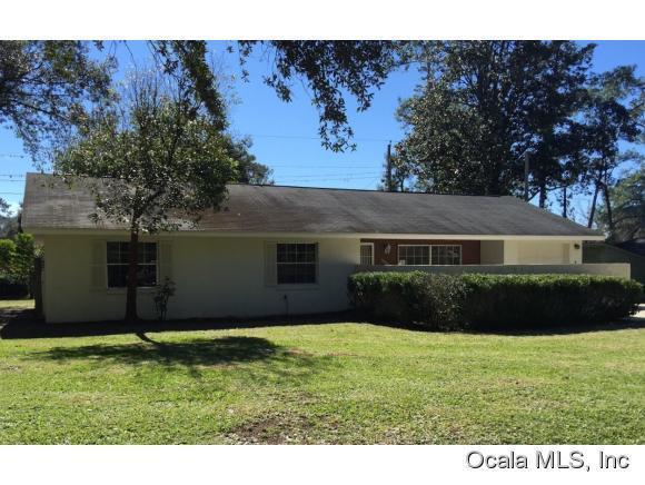 Real Estate for Sale, ListingId: 37065705, Ocala,FL34470