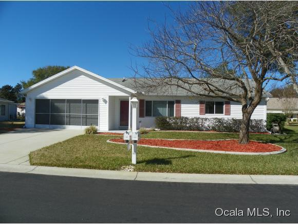 Photo of 13800 SW 112th Circle  Dunnellon  FL