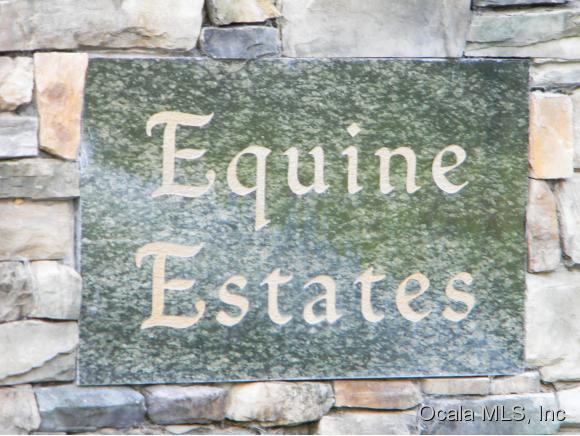 Real Estate for Sale, ListingId: 37041839, Ocala,FL34476
