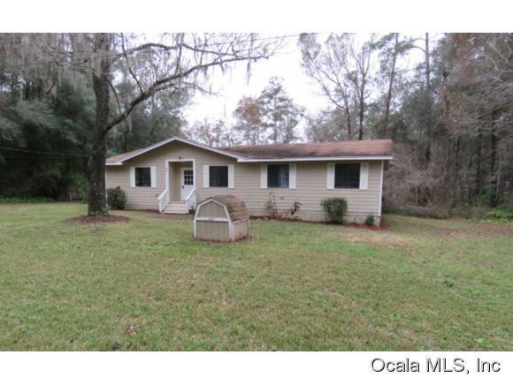 Real Estate for Sale, ListingId: 37041829, Ocala,FL34480