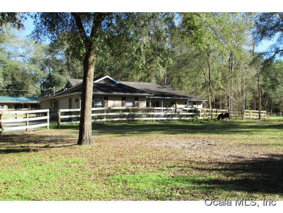 Real Estate for Sale, ListingId: 37041830, Ocala,FL34482