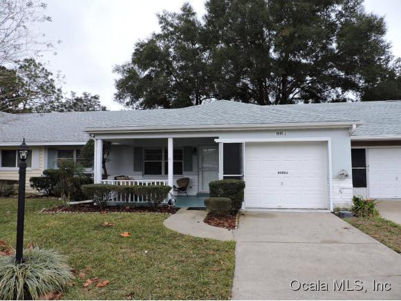 Real Estate for Sale, ListingId: 37065699, Ocala,FL34481