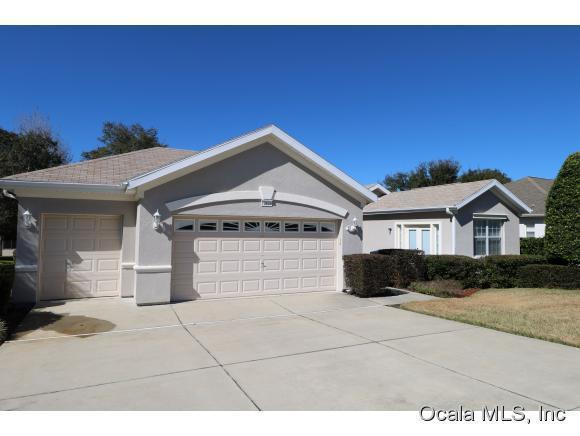 Real Estate for Sale, ListingId: 37065701, Summerfield,FL34491