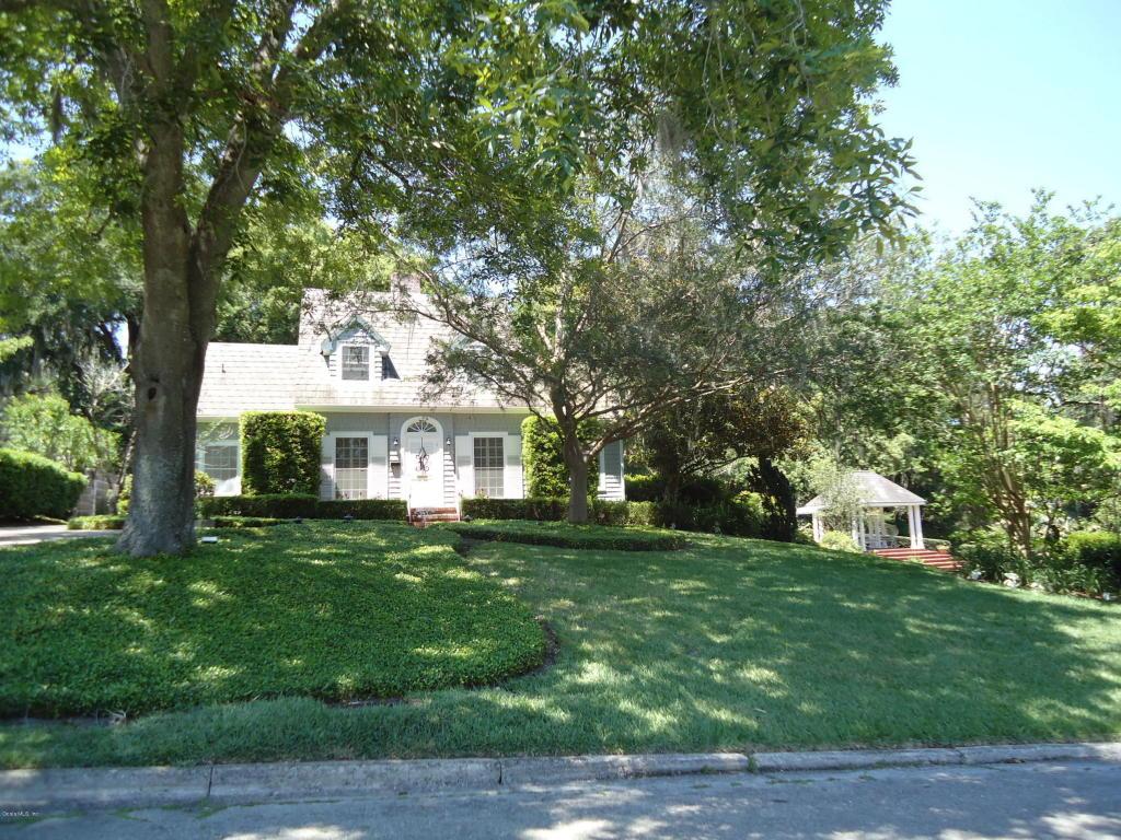 Real Estate for Sale, ListingId: 37079671, Ocala,FL34471