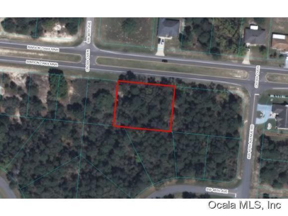 Real Estate for Sale, ListingId: 37090228, Ocala,FL34473