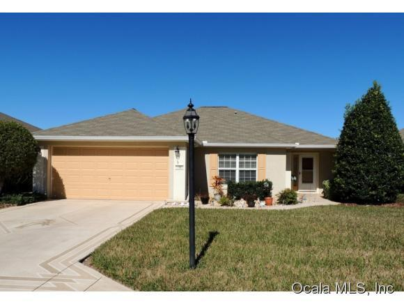 Real Estate for Sale, ListingId: 37079649, Summerfield,FL34491