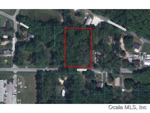 Real Estate for Sale, ListingId: 37090220, Ocala,FL34475