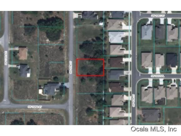 Real Estate for Sale, ListingId: 37090227, Ocala,FL34473