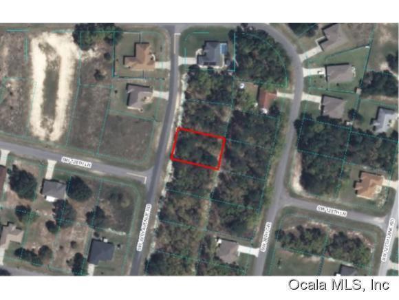 Real Estate for Sale, ListingId: 37090235, Ocala,FL34473