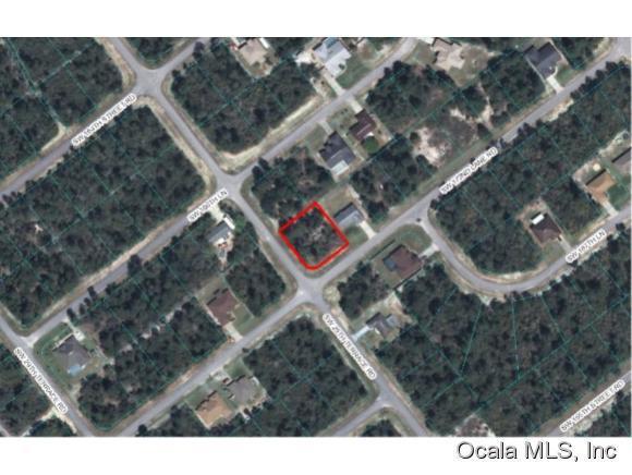 Real Estate for Sale, ListingId: 37090225, Ocala,FL34473