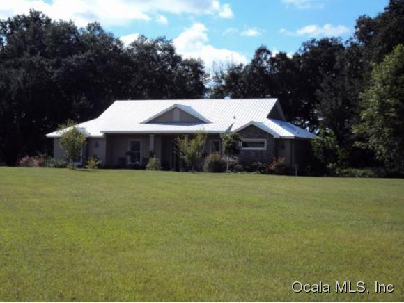 Real Estate for Sale, ListingId: 37107745, Dunnellon,FL34432