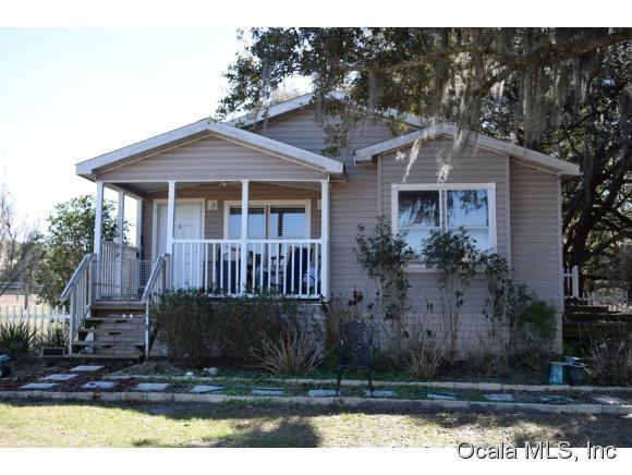 Real Estate for Sale, ListingId: 37107738, Dunnellon,FL34432