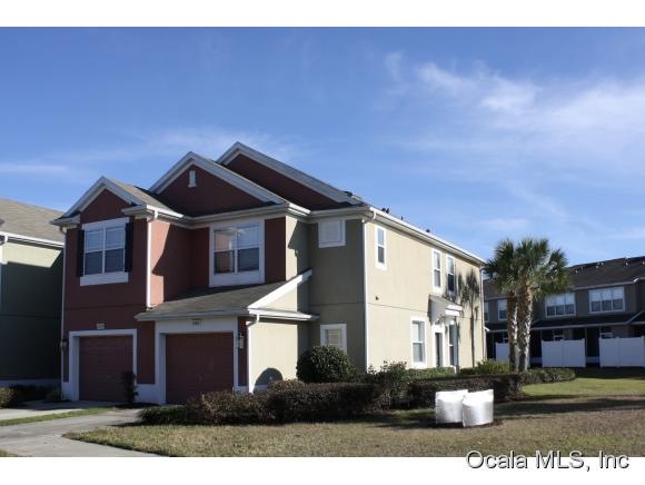 Single Family Home for Sale, ListingId:37131161, location: 4183 SW 43rd CIR Ocala 34474