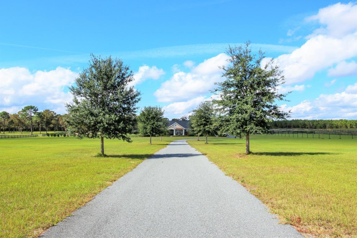 Real Estate for Sale, ListingId: 37153467, Wildwood,FL34785