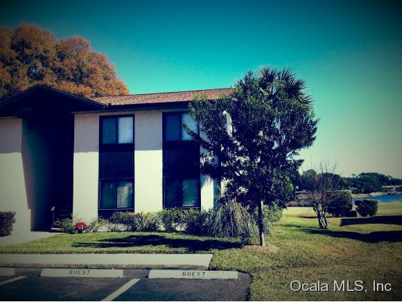Real Estate for Sale, ListingId: 37107736, Ocala,FL34472